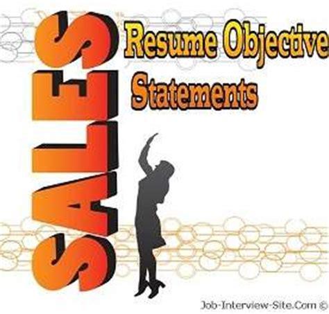 Sales manager cv cover letter